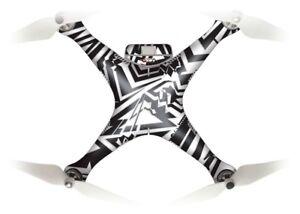 Wrap-Skin-For-DJI-PHANTOM-3-Quadcopter-Drone-VERTIGO-2