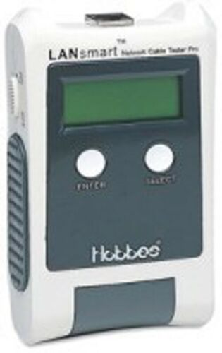 LANsmart TDR Cable Tester