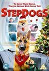 Step Dogs 5060020705656 DVD Region 2