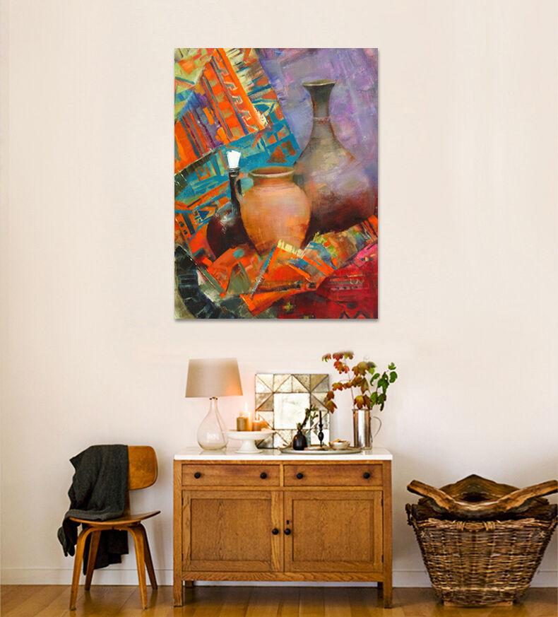 3D Besonders Schöne Keramik 85 Fototapeten Wandbild BildTapete AJSTORE DE Lemon