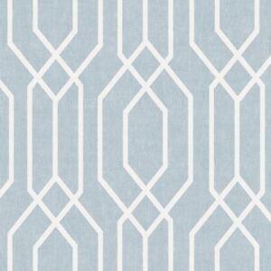 Sarcelle-New-York-Geo-Papier-Peint-Treillis-Arthouse-908209-Neuf