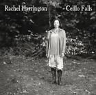 Celilo Falls von Rachel Harrington (2010)