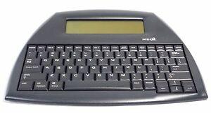Neo-2-Alphasmart-Word-Processer-Keyboard-By-Renaissance-Learning-AlphaWord-Plus