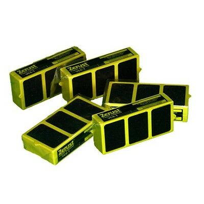 Obedient Zerust Vc6-1 Large Norust Vapor Capsule Pack Of 5 Buy One Get One Free Home & Garden Home Organization