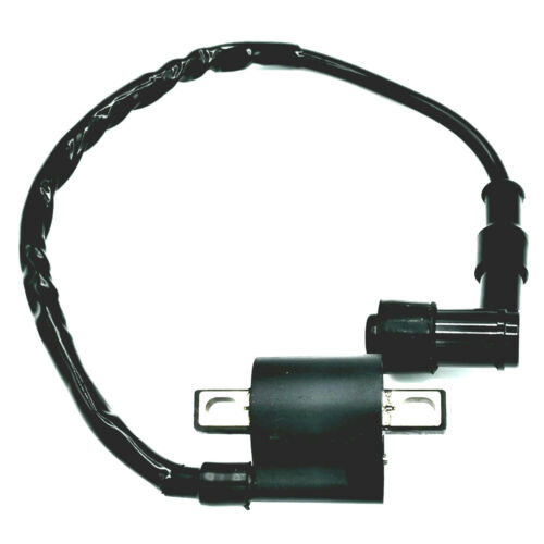 OEM REPLACEMENT IGNITION COIL FOR YAMAHA BLASTER 200 YFS200 ATV 1988-2006 NEW