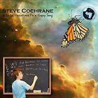 La La La: Variations On a Happy Song by Steve Cochrane (CD, Jun-2012, CD Baby (distributor))