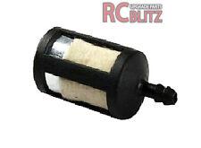 Spritfilter / Benzinfilter Passend Für HPI LOSI 5IVE MCD (BJ273)