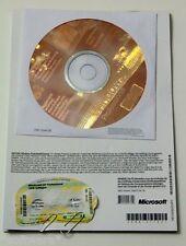 TOPPREIS !! - Microsoft Windows XP Professional Deutsch Hologramm-CD