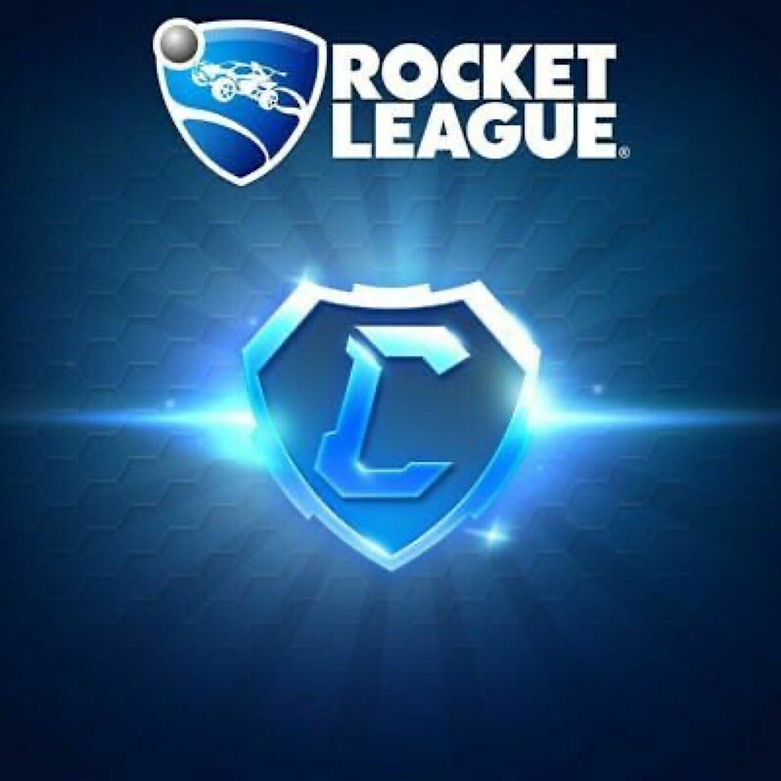 ROCKET LEAGUE 500 TRADEABLE CREDITS PS4/PS5. TRUSTED SELLER 100% Positive(FAST)