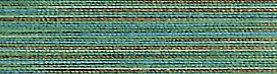 1x AeroQuilt No.40 Thread Multi 1x2750m Kingspools Sewing Craft Tool Hobby 9608