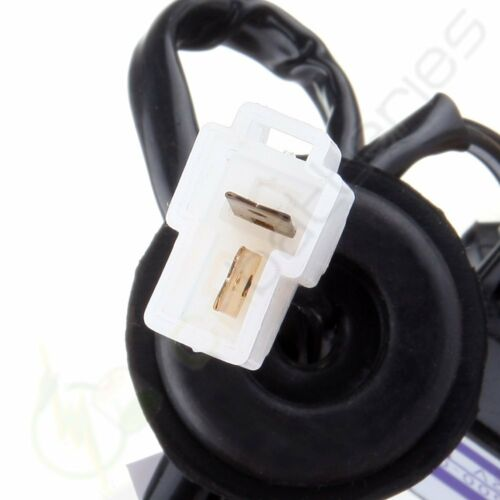 New Universal Low Pressure Gas Diesel Electric Fuel Pump 12V 3-5PSI EP-500-0