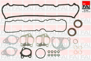 HEAD-SET-GASKETS-FOR-FIAT-SCUDO-NATO-HS867NH-PREMIUM-QUALITY