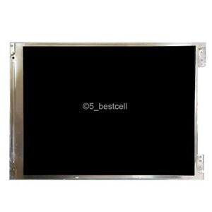 """10.4"""" Samsung LTN104S2-L01 industrial LCD Screen Display 800X600"""