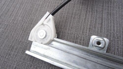 Citroen Xsara Picasso N68 1999-ON avant côté droit électrique fenêtre régulateur