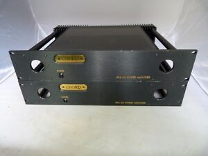 A-Pair-of-Chord-SPA-612-Monoblock-Power-Amplifiers-680W
