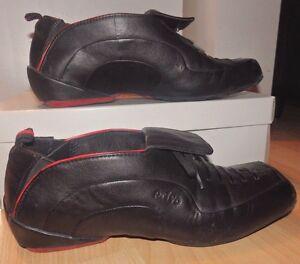 Details zu Clarks Privo Schuhe Halbschuhe Gr 4,5 (37,5 38)