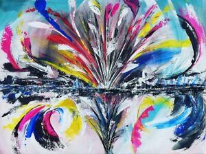 Tableau-abstrait-contemporain-60-x-80-cm-Original-signe-A-G