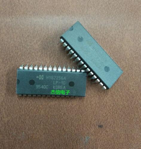 5pcs HY62256ALP-10 HY62256A HM62256A  new
