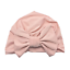 Baby-Infant-Girl-Bow-Beanie-Pure-Cotton-Comfy-Turban-Hospital-Cap-Hat-Gift-0-12M thumbnail 7
