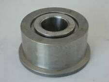 Pci Ftry 700 Yoke Type 7 Flanged Track Roller New Surplus