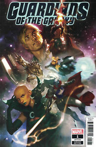 Guardians-of-the-Galaxy-1-1-25-Parel-Variant