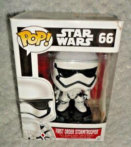 Primer-orden-Stormtrooper-Funko-Pop-Vinilo-66-Star-Wars-The-Force-despierta