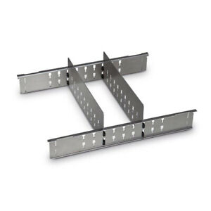 L-Boxx-System-Trennblechset-fuer-LT-BOXX-136-170-Unterteilung-fuer-LT-BOXX