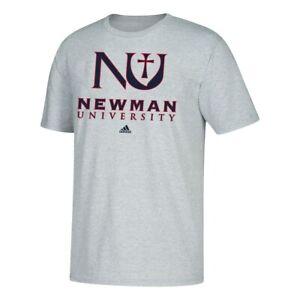 NCAA Newman Jets T-Shirt V3