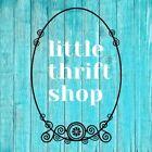 thelittlethriftshop