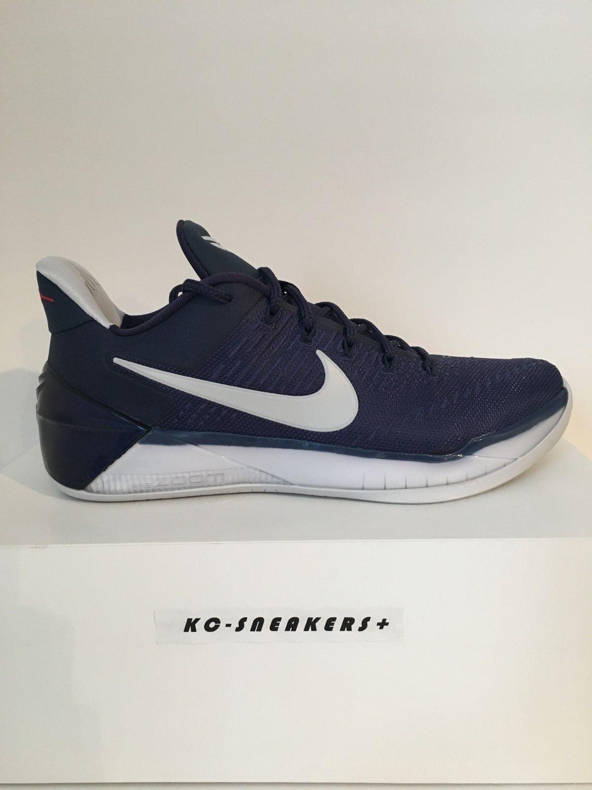 Nike Kobe A. D.    US 9    EUR 42.5   NEU   (Jordan Air)