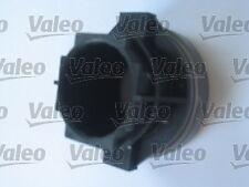 Kupplungssatz Valeo 828484 BMW