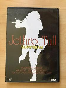 Jethro-Tull-Slipstream-DVD