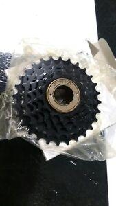1-New-Freewheel-Multi-5-Speed-Bike-Gear-Cog-Set-Monsoon-for-Vintage-Bicycle