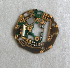 Circuit block SEIKO, caliber 8F32, reference 4003425