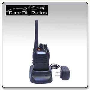 221708578291 also I  Ic41w 80 Channel Uhf Cb Handheld Radio moreover So ics Wireless Dect Inter  System moreover 200924523146 besides Three Radios That Help Make A Winning Sports Venue. on two way radios earpieces for
