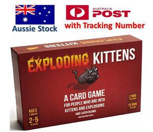 Exploding-Kittens-CARD-GAME-ORIGINAL-Edition-Aussie-Version