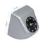 Car-Front-Side-Rear-View-Backup-Camera-Reversing-8-LED-Night-Vision-Waterproof thumbnail 5