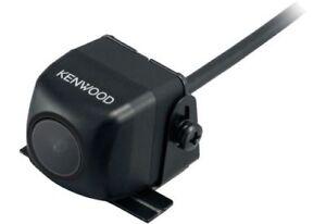 Kenwood-CMOS-230-Rueckfahrkamera-Farbe-Wassergeschuetz-Robuste-Kamera-fuer-Radios