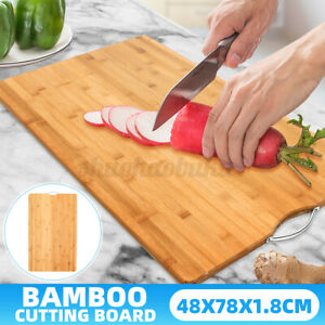 Bamboo-Cutting-Boards-Kitchen-Chopping-Boards-480X780X18mm-EXTRA-LARGE