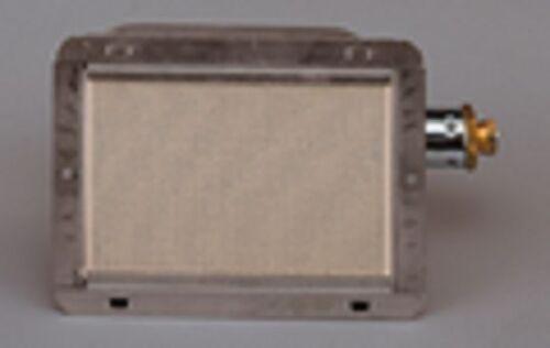 Brenner Gasbrenner ACHTUNG mit-Düse-ERDGAS Heizbrenner Gasheizung Potis PTO005