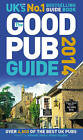 The Good Pub Guide 2014 by Alisdair Aird, Fiona Stapley (Paperback, 2013)