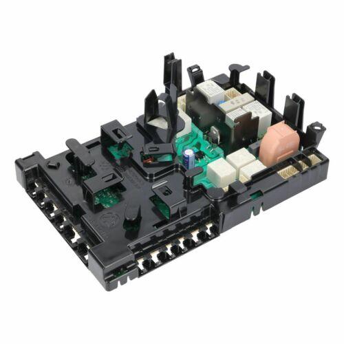 Électronique de contrôle module programmé Sèche-linge Original Bosch 00701382