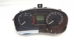 Skoda-Roomster-5j-compteur-de-vitesse-Combine-Instrument-5j0920801c-20