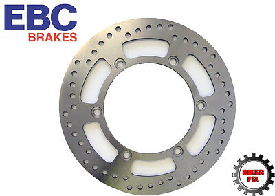 BMW E46 316 318 1998-2004 FRONT /& REAR MINTEX BRAKE DISCS AND PADS SET NEW
