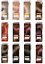 ELEA-SEMI-PERMANENT-HAIR-TONER-AMMONIA-FREE-PEROXIDE-FREE-HAIR-COLOUR-amp-SHINE thumbnail 2