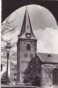 Enschede-Ned-Herv-Kerk-Ansichtskarte