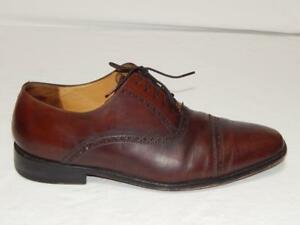 bed38192f167be COLE HAAN