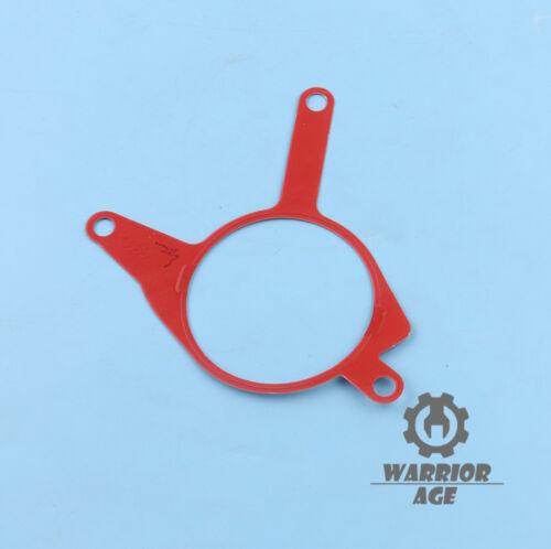 06E145215A Vacuum Pump Gasket Sealing For Audi A4 A4 B7 A6 S6 A8 Quattro V6 3.2L