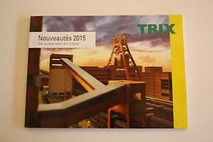Catalogue-de-train-Trix-Nouveautes-2015-en-Francais
