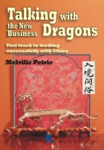 Talking-with-the-New-Dragons-Very-Good-Books